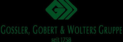 Logo GGW